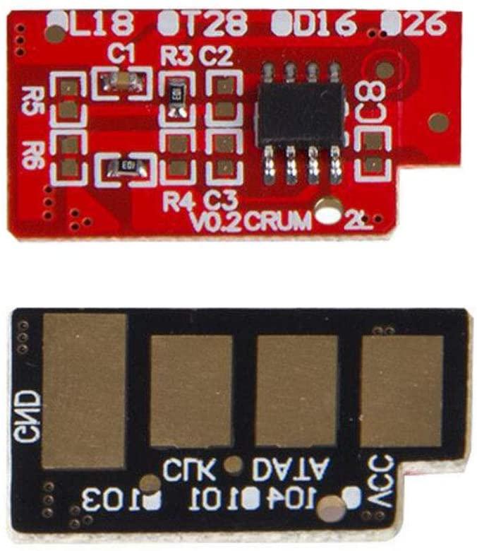 chip mlt r116