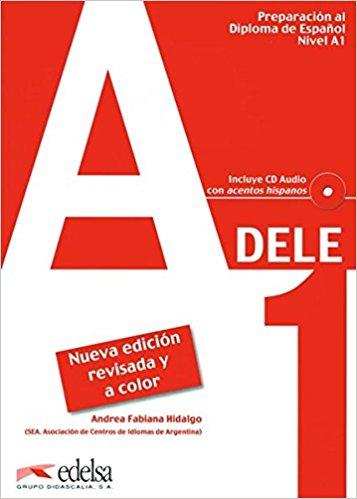 preparacion dele edelsa a1_1